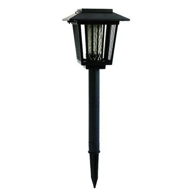 Solkremmordslampe